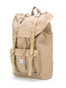 herschel-supply-co-nude-neutrals-little-america-backpack-beige-product-2-488240063-normal